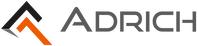 Adrich_Logo